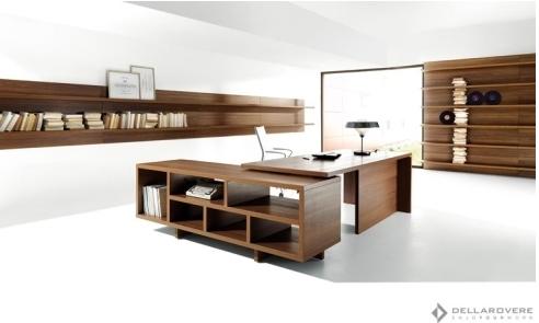 Arredo ufficio arredamento uffici olbia sassari for Mobili studio legale