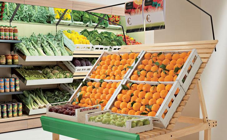 Negozi cagliari interesting bioedilizia with negozi for Guttuso arredamenti