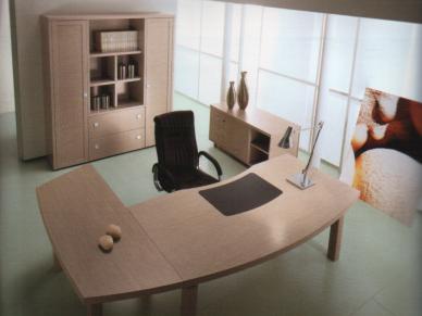 Arredamento Per Ufficio Cagliari : Arredo ufficio arredamento uffici olbia sassari nuoro