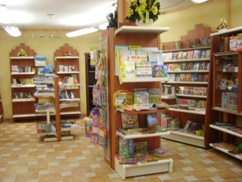 Arredamento negozi arredo negozi sardegna olbia for Arredamento vetrine